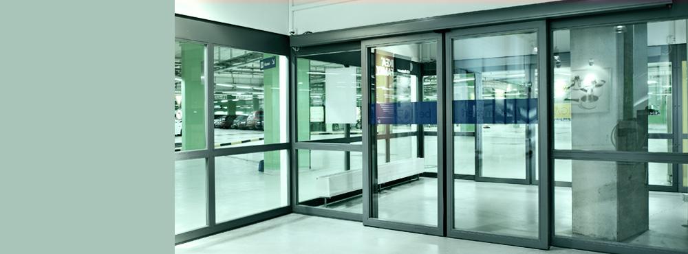 Securtask Securtask Ltd Fire Rated Windows Doors Security